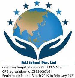 BAI School